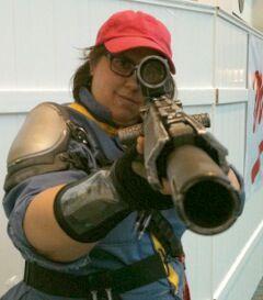 Mychelle sniper.jpg