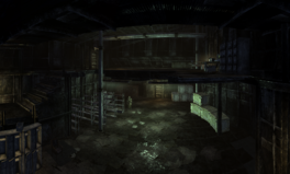 FNV MCC Supply Shack Int.png