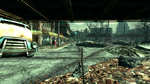 Fo3 Broadway Blvd.png