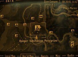 Ranger Substation Peregrine Location.jpg