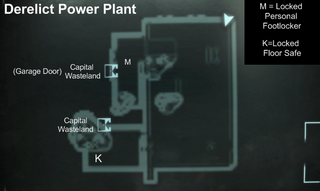 Derelict-Power-Plant-Local-Map.png