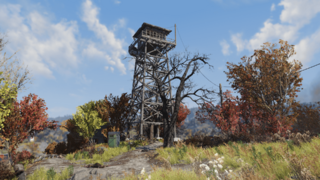 F76 Flatwoods Lookout.png