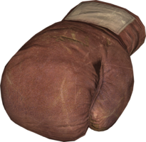 Fo4 Glove.png