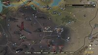 PowerArmor Map Ash Heap The Burning Mine.jpg