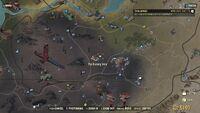 PowerArmor Map Ash Heap The Burning Mine.jpg