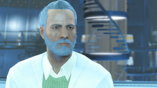 Shaun(Father) Character FO4.png