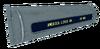 Vault 101 Text Messaging Reader.png