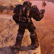 Atx skin powerarmor paint carbon c6.png