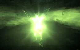 Fallout3GlowingOne.jpg