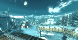 Fo3OA Mining Town.png