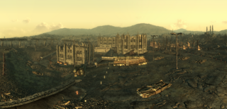 Fo3 Roosevelt Academy.png