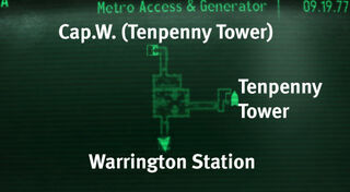 Metro Metro Access & Generator.jpg