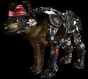 PoliceCyberdog.png