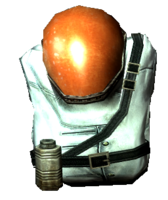Radiation Suit Package.png