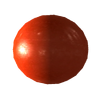 Red ball.png