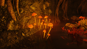 F76 Glowing Fungus Flux.png