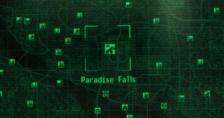Paradise Falls loc.jpg