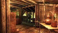 PowerArmor The Mire Treehouse Village.jpg