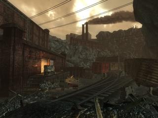 Train Yard.png