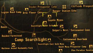 Coyote Mines loc.jpg