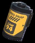 F76 Camera film.png