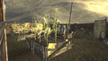 FNV Greenhouse 5.png