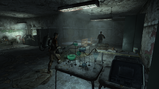 Fo3 MDPL Mass Relay Int 3.png