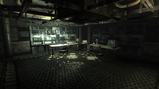 Fo3 RRCo Reilly Room.png