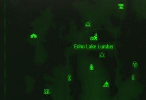 Fo4FH Echo Lake loc.png