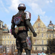 Atx skin armorskin combat bloodstained c2.png