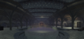 FNV UltraLuxe Bathhouse.png