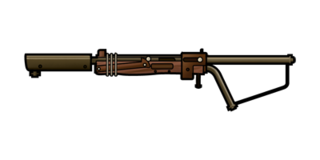 FOS Pipe Rifle.png