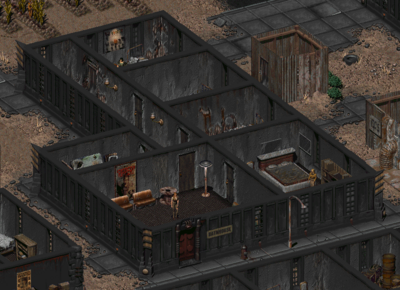Fo2 Klamath Bathhouse Interior.png