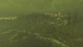 Fo4FH South Harbor.png