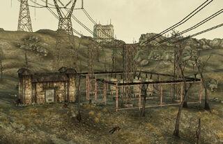 VAPL-66 Power Station.jpg
