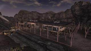 FNV Mojave O HQ.png