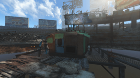 Fo4 Shengs Home 1.png