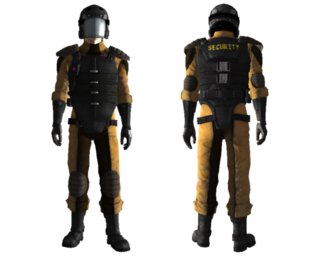 Sierra Madre armor reignforced.png