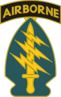 United States Army Special Forces CSIB.png