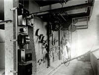 VB DD14 loc Incinerator.png