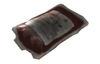 FO3 blood pack.png