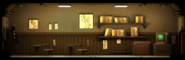 FOS Classroom 1-2.png