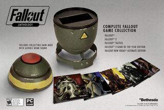 Fallout Anthology.jpg
