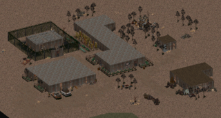 Fo2 Bed & Breakfast Exterior.png