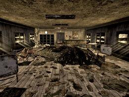 Gypsum quarry office interior.jpg