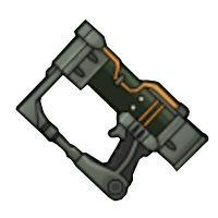 Laser pistol FOS.png