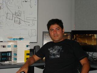 Rafael Vargas.jpg