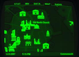 Worldmap Loc Img 178.png