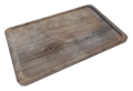 Cutting Board.png