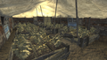 FNV Greenhouse 9.png